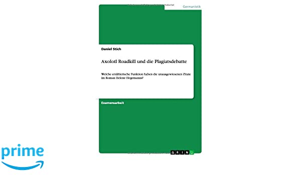 Synonyms and antonyms of Axolotl in the German dictionary of synonyms