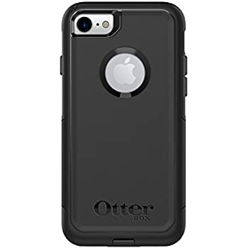 Otterbox Commuter Iphone  Amazon