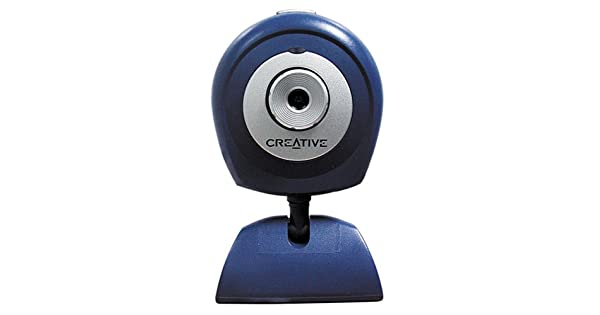 CREATIVE LABS PD1050 DRIVERS FOR PC
