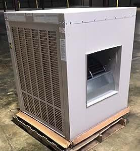 Amazon Com Phoenix Manufacturing Inc H8801 5000 9000 Cfm