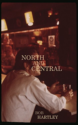 Download for free North and Central