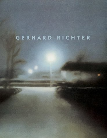 Download Gerhard Richter: A Private Collection pdf epub