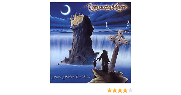 Concerto moon the last betting lyrics martingale betting debunked 9/11