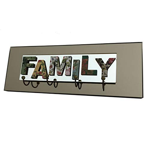 Porta Chaves Family