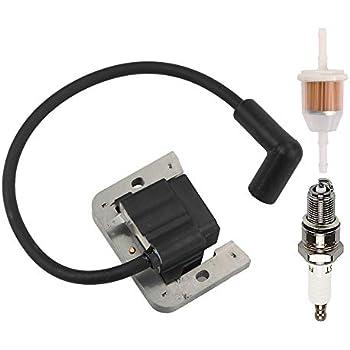 20 584 03 s ignition coil module spark plug. Black Bedroom Furniture Sets. Home Design Ideas