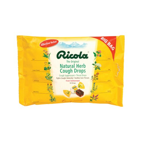 ricola-original-cough-drops-50-drops