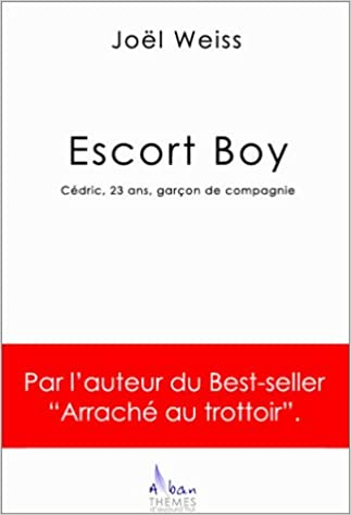 escort boy site connu