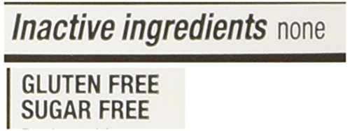 Kirkland Laxaclear 90 Total Daily Doses Polyethylene