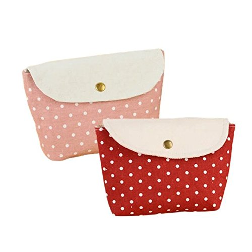 garrelett-spotty-dot-metal-clasp-cotton-tote-handbag-wallet-for-women-girls-kids-coins-purse-card-ho