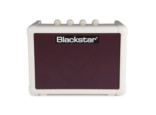 Blackstar Fly 3 Vintage - 3-watt 1x3