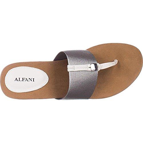Silver Alfani Harr Alfani Femmes Silver Harr Alfani Femmes wq0H04