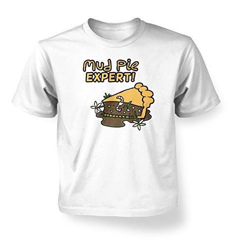 mud-pie-expert-kids-t-shirt-white-m-7-8