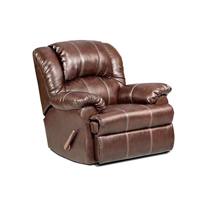 Discover Living Room Chairs on Discount Living Room