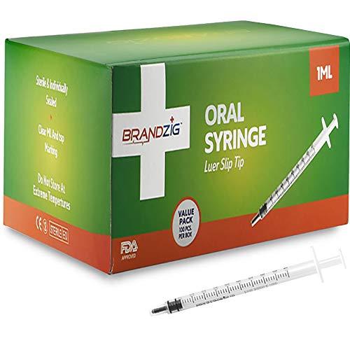 Bestselling Insulin Injectors