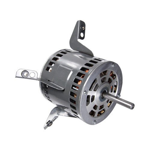 HC45TE113 - Afkt OEM Upgraded Replacement for Carrier Furnace Blower Motor -