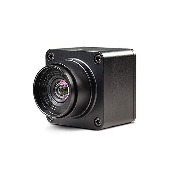 MOKOSE 4K Ultra HD USB Webcam Manual Focus for live streaming
