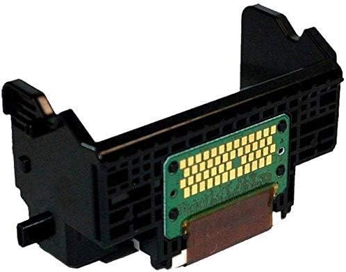 Dimensioni Blac gratuito stampa ugello elettronica di sede per Canon Ip4880 Qy6-0080 Ip4980 Ix6580 Mg5280 5380 sostituzione della testina di stampa Stampante della testina di stampa testa?