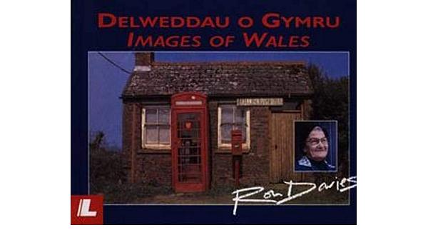 Images of Wales / Delweddau O Gymru: Amazon.es: Davies, Ron ...