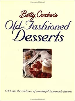 Betty Crocker's Best Loved Recipes: Special Sales Edition