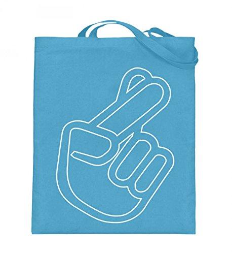 42cm Blu Shirtee 2t9bs42w Uomo A Mano 5739 42cm 38cm xt003 38cm Azzurro Borsa qZxwzqSP