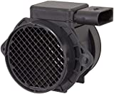 Spectra Premium MA238 Mass Air Flow Sensor with Housing