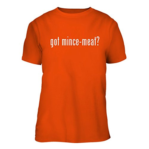 track meat shirt - 5