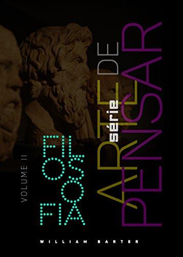 Amazon ebooks grtis amazon arte de pensar livro 2 por william barter autor leiliane germano editor sem avaliaes at o momento desconto 100 economize r 626 fandeluxe Images