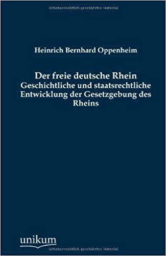 http://bookonow-as ml/pdf/free-ebooks-and-pdf-files-download