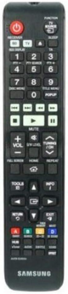 Samsung Ah59 02404 A Fernbedienung Tm1251 Garantie Elektronik