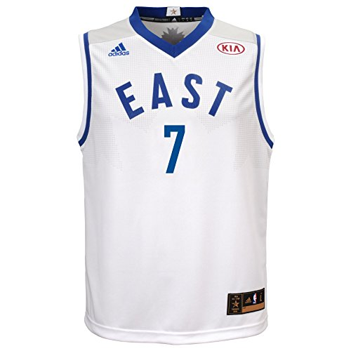 c3118d8b712e NBA All-Star East (Paul George) All-Star Replica Jersey