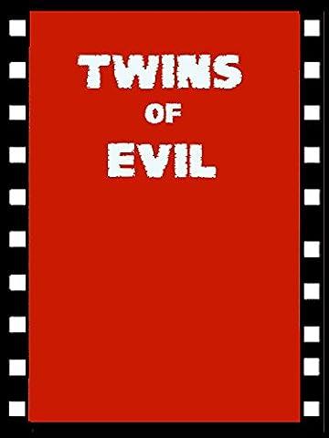 Twins of Evil (Evil Twin)
