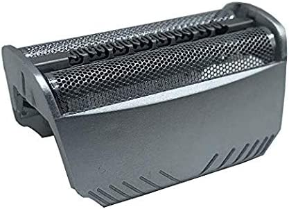 Shaver - Recambio de hojas y cúter a 31 para Braun 5000/6000 serie ...