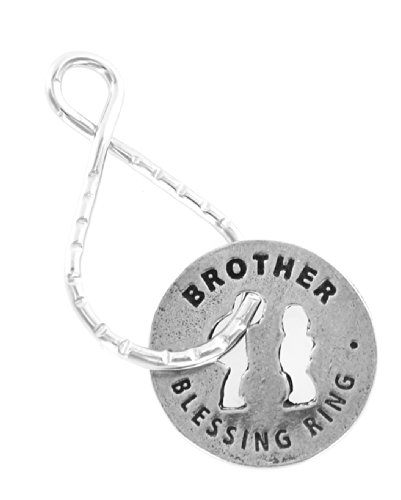 brother-through-the-years-always-there-reversible-blessing-ring-keychain