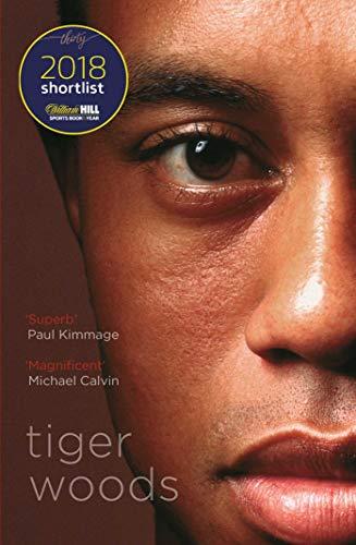 [B.e.s.t] Tiger Woods R.A.R