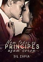 Nem todos os príncipes usam coroa