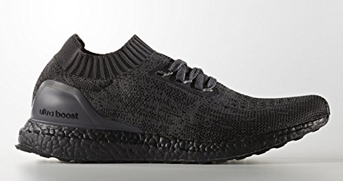 adidas Adidas Ultraboost Uncaged ALL BLACK Adidas adidas talla para Ultra hombre 13 Ultra Boost a5eb14d - rogvitaminer.website