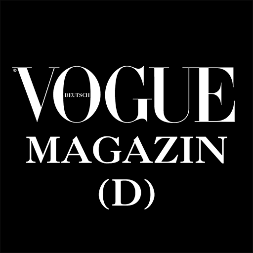 vogue-magazin-d