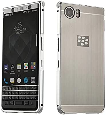 XMT Blackberry KEYone,Blackberry DTEK70,Blackberry Mercury 4.5 ...