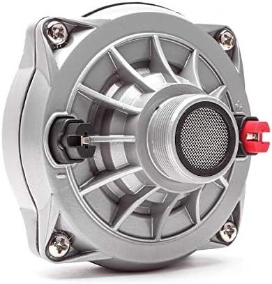 Skar Audio PD1 X Efficiency Compression product image