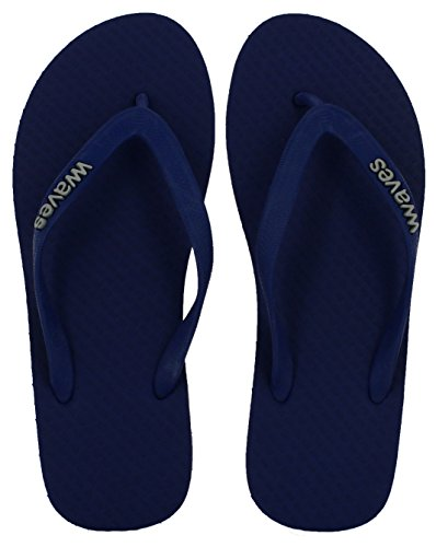 Flip Flop Premium Collection - 8