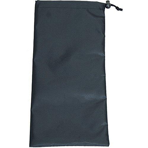 netpack-75-deluxe-lightweight-footwear-packing