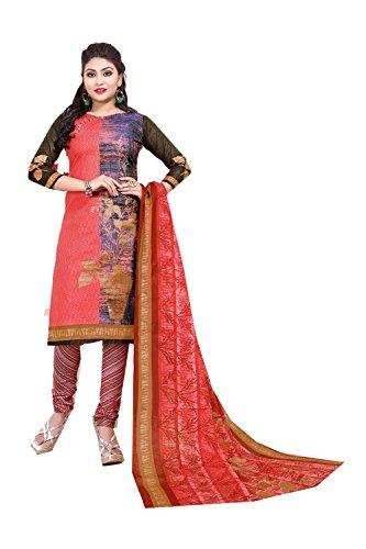 Indiennes Kameez Plusieurs Da Partywear Traditionelles Ethnique Facioun Femmes Concepteur Salwar Ew6ZUPq