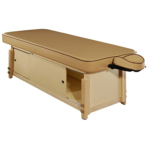 Executive-Comfort-Massage-Table