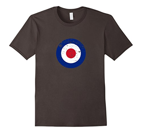 Logo 2 T-Shirts - 8