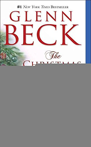 [(The Christmas Sweater)] [By (author) Glenn Beck ] published on (November, 2010) (Beck Sweater Glenn Christmas)