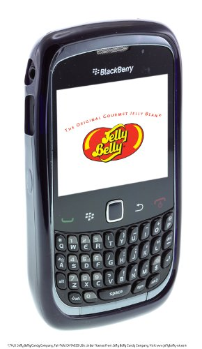 jelly belly case - 8