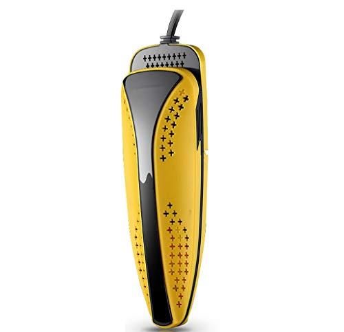 Calzado de Calzado para retráctil de Temperatura CHFHXJ seco 60 el hogar desodorizante de para secar 80 Control secador Usado Todo Dos esterilización Grados Tipo BPdqdExz