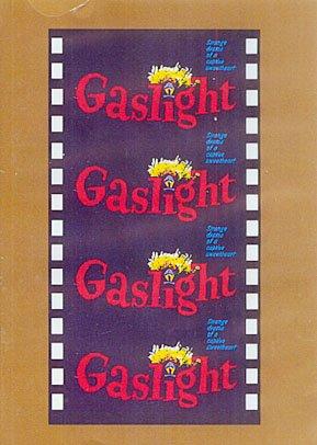 Price comparison product image Gaslight