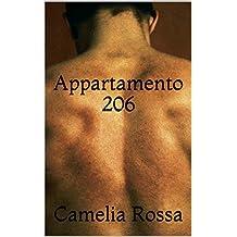 Appartamento 206 (Italian Edition)