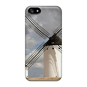 Cases Covers For Iphone 5/5s Ultra Slim LnN23611JpCS Cases Covers